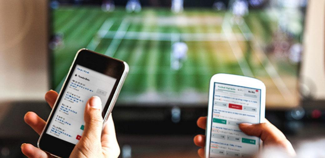 đâu là nhà cái uy tín để cá cược thể thao online?