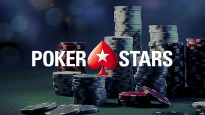 Khuyến mại cho người chơi mới tại PokerStars
