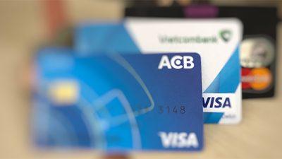 Thẻ thanh toán quốc tế là gì? Các loại thẻ thanh toán quốc tế
