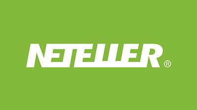 Hướng dẫn tạo tài khoản Neteller và xác minh (verify) Neteller thành công