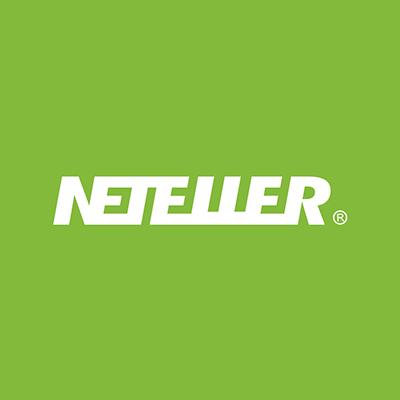 Thông tin cơ bản về Neteller: Neteller là gì? Cách thức hoạt động của Neteller