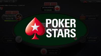 Cách nạp tiền vào PokerStars cho người chơi Việt Nam