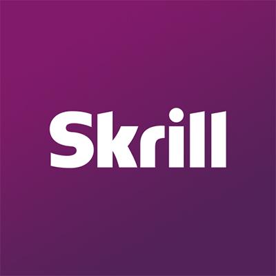 Skrill là gì? Cách sử dụng ví điện tử Skrill