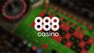 Fortune casino poker room