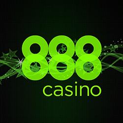 888 Casino: sòng bạc online lớn nhất thế giới