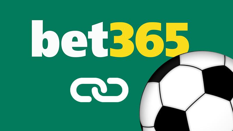 Link vào bet365 không bị chặn