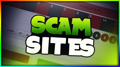 Cảnh giác với những trang web cá độ lừa đảo mạo danh nhà cái lớn