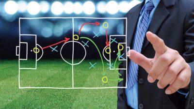 Các loại kèo cá cược bóng đá phổ biến bạn nên biết