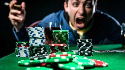 4 chiến thuật kiểm soát và ngăn chặn tilt – kẻ thù số 1 của người chơi poker