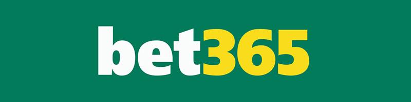 khuyến mại bet365 cho người chơi Việt Nam