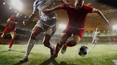 bet365: Tổng hợp khuyến mại dành cho người chơi Việt Nam