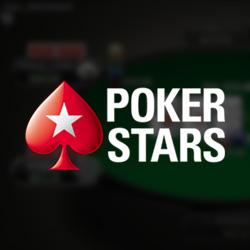 PokerStars – Đánh giá sàn poker lớn nhất thế giới