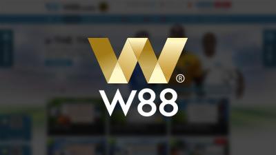 Link vào W88 – Đánh giá và Khuyến mại W88 năm 2019