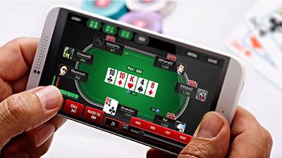 Top 4 game đánh bài ăn tiền thật trên điện thoại