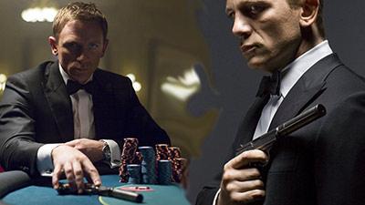 Top 5 phim Poker hay xứng đáng với từng phút xem của bạn