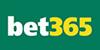 Topics tagged under 7 on Diễn đàn rao vặt hiệu quả, dang tin mua ban mien phi Bet365-logo-s