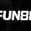 Fun88 – Đánh giá – Link vào Fun88 cập nhật 2019