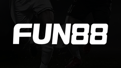 Hướng dẫn đăng ký Fun88 và nhận thưởng chào mừng