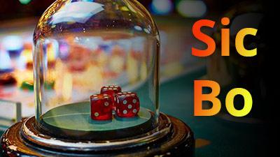 Cách chơi Sicbo – Luật chơi và các kiểu cược trong trò Sicbo