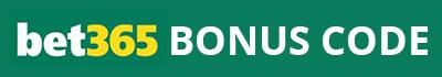 Mã thưởng bet365 bonus code khi đăng ký tài khoản