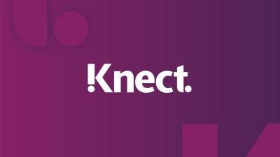 Skrill Knect – chương trình tích điểm cho người dùng ví Skrill