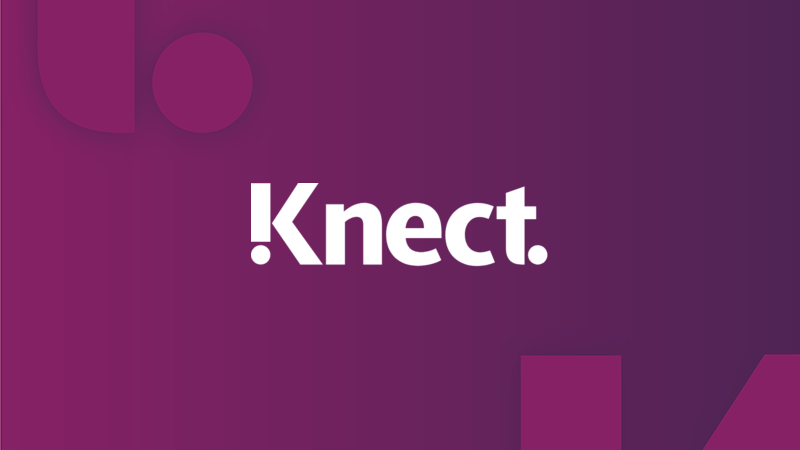 Chương trình tích điểm Skrill Knect