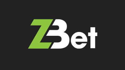 Zbet – Đánh giá và thông tin cần biết