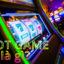 Slot Game là gì? Cách chơi Slot cơ bản