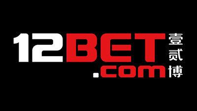 12Bet – Giới thiệu, đánh giá & hướng dẫn tham gia
