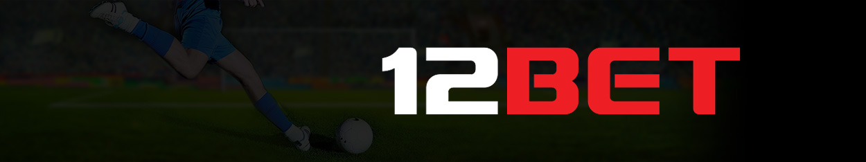 12bet