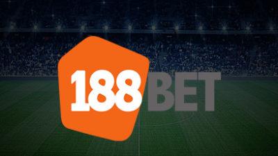 188BET – Đánh giá và Link vào 188BET mới nhất 2020